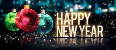 Merry Christmas and Happy New Year Wallpaper 2017 - New Merry Christmas and Happy New Year Wallpaper 2017 , New Post Christmas and New Year Wishes Religious New Year Pictures, Happy New Year Images, Happy New Year 2016, Happy New Year Quotes, Happy New Year Wishes, New Year 2017, Quotes About New Year, New Year Greetings, 2016 Wishes