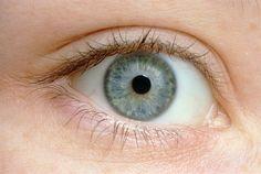 Jak si udržet ostrý zrak? Healthy, Health