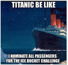 Funny pictures about Scumbag Titanic. Oh, and cool pics about Scumbag Titanic. Also, Scumbag Titanic photos. Top Funny, Haha Funny, Funny Shit, Funny Jokes, Hilarious, Funny Stuff, Funniest Memes, Crazy Funny, Titanic Film