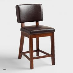 20+ Bar Stools Austin - Modern Luxury Furniture Check more at http://evildaysoflucklessjohn.com/77-bar-stools-austin-modern-rustic-furniture/