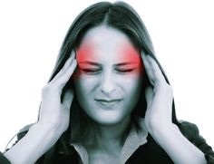 ¿Sabías que puede haber diferentes tipos de dolor de cabeza? En este artículo encontrarás 8 tipos de dolores de cabeza y cómo combatirlos