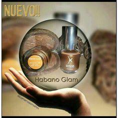 Habano Glam