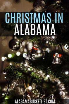 Huntsville Christmas Parade 2021 43 Alabama Christmas Ideas In 2021 Alabama Christmas Alabama Christmas