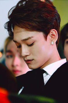 Chen                                                       …
