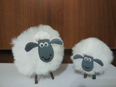 pom-pom sheep Sheep, Baby Shoes, Slippers, Kids, Clothes, Young Children, Outfits, Boys, Clothing