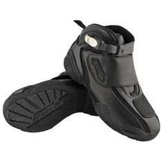 zapatos de cuero speed strength momento de la verdad de la motocicleta elegir tallacolor - Categoria: Avisos Clasificados Gratis  Estado del Producto: New with tagsWelcome to Get Lowered CyclesSpeed & Strength Moment of Truth Motorcycle Shoes Features Perforated Leather Upper Engineered External PU Protectors Molded Toe and Ankle Reinforcements Lock 'n Loada Aluminum Buckle with Adjustable Strap Under Covera Compression System Reflective Trim Antislip Rubber Outsole with Molded Heel…