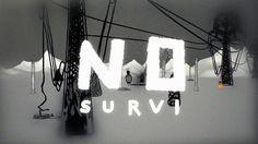 DVA - No Survi
