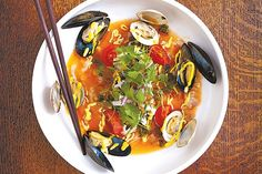 Toronto's 25 Hottest Restaurants Restaurants, Now Magazine, Good Food, Yummy Food, Bon Appetit, Cooking Tips, Great Recipes, Toronto, Lunch