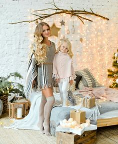 Guy gifts for christmas 2019 willow