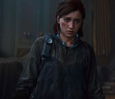 Joel And Ellie, The Last Of Us2, Gaming Wallpapers, Editing Pictures, Jon Snow, Cool Girl, Behind The Scenes, Walking Dead, Ps4