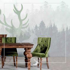 Prada Yemek Odası Takımı, profesyonel bakış açısı ile yorumlanan özel bir tasarımdır. Ladin ağacının özel dokusunun yansıması ile ahşabın doğallığının hissedildiği bir koleksiyondur. #imhotepmobilya #mobilya #countryfurniture #furniture #countrymobilya #eskitme #eskitmemobilya #masif #masifmobilya #ahşap #ahşapmobilya #koltuk #berjer #teklikoltuk #üçlükoltuk #oturmagrubu #konfor #luxury #luxuryhome #interior #interiordesign #içmimar #dekorasyon #evdekorasyonu #homedecor #yemekodasi