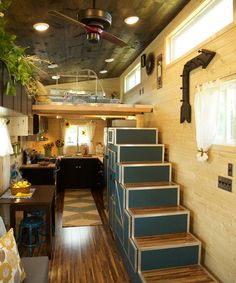 tiny house - Twitter Search