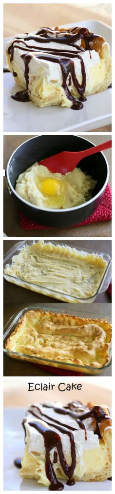 I have made this for years and yep it is ALWAYS a hit…I mix the coolwhip/whipped cream right into the pudding mix…always have My ...