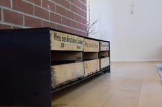 Sideboard von StahlmanufakturWind auf Etsy