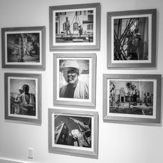 It's never a bad thing when a homeowner wants to have a wall dedicated to our hardworking Capstone crew!  #capstonebahamas #tbt #crew #albanybahamas #walloffame #nassau #blackandwhite #homebuilder #team #finehomebuilding #islandlife #luxuryhome #memorylane #instainterior #throwbackthursday