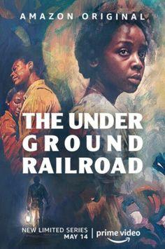 Joel Edgerton, Will Poulter, Underground Railroad, Brad Pitt, Adele, Lynn Shelton, The Fall Movie, Georgia, Entertainment