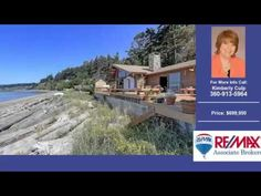 Top Camano Island Real Estate Agents, 360 913 5964