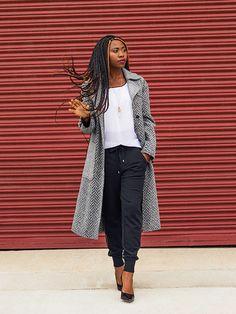 October 2014, Urban Catwalk, Milwaukee style bloggers