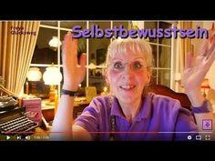 FG168 – Gedicht zum Thema SELBSTBEWUSSTSEIN - Video-Antwort für Max Bogner ... #selbstbewusster #Selbstbewusstsein #selbstbewusst #Selbstwertgefühl  #Gedicht #Gedichte #Lyrik #Poesie #Verse #Reime #Poem #Poetry #Lyric #Lyrics #Sprüche #Video #Videos #Video_Clip #Video_Clips #YouTube_Video #YouTubeVideo #YouTube_Videos #YouTubeVideos #VideoClip #GedichtVideo #Gedicht_Video #SmallYouTuber #GedichtmitMusik #GedichtmitBeats