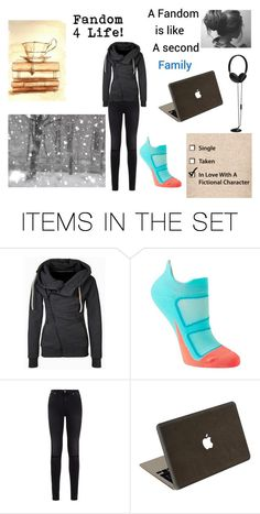 """""""When There Is A Blizzard"""" by gryffandclaw ❤ liked on Polyvore featuring art"""