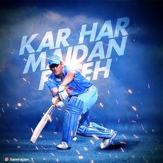 MS DHONI poster i tried Cricket Poster, Icc Cricket, Cricket Sport, 1080p Wallpaper, Mobile Wallpaper, Dhoni Quotes, Ms Dhoni Wallpapers, Ms Dhoni Photos, Cricket Wallpapers