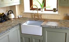 16 best diy giani countertop paint images kitchen countertops rh pinterest com