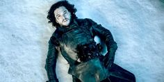 12 Things We Learned from 'Game of Thrones' Tonight...: 12 Things We Learned… #GameOfThronesseason6episode2 #GameofThronesseason6episode2