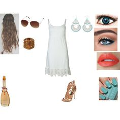 """""""Need You"""" by tasinawi on Polyvore"""