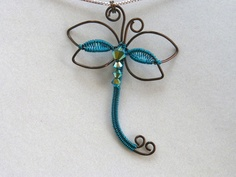 I may have pinned this before...  Live Free | JewelryLessons.com