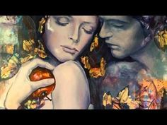 Browse through Dorina Costras' online art portfolio. Each image can be purchased as a canvas print, framed print, greeting card, phone case, and more. Coming soon. Romance Art, Portraits, Fantasy Paintings, Realism Art, Magic Realism, Couple Art, Art Portfolio, Figurative Art, Female Art
