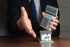 #region par région, quel taux d'#emprunt pour quelle durée ...??? #immobilier #credit