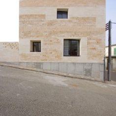 Stéphane Beel Architects | a f a s i a
