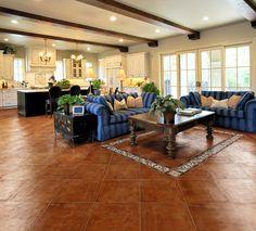 Dlažba Ordesa | Série dlažeb | SIKO KOUPELNY Tiles, New Homes, Decor, Furniture, House, Table, Home, Home Decor, Table Decorations