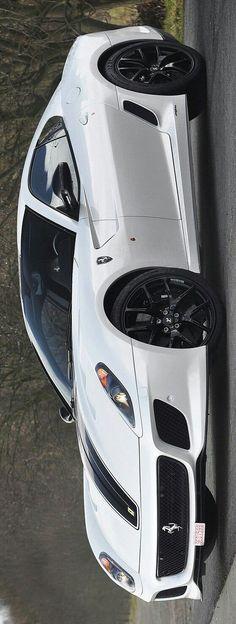 Luxury auto - good photo