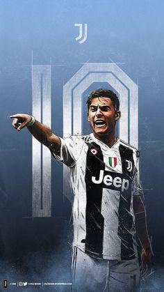 Juventus Wallpapers, Cristiano Ronaldo Wallpapers, Cristiano Ronaldo 7, Juventus Soccer, Ronaldo Juventus, Sports Graphic Design, Fifa 20, Uefa Champions, Football Boys