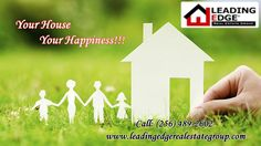 Buying house at low cost