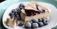These 33 Vegan Comfort Food Recipes Might Be Even Better Than the Originals #vegan #comfortfood #recipes http://greatist.com/eat/vegan-comfort-food-recipes