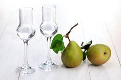 Výroba kvalitního destilátu-krok za krokem – Proneco Destiel, Pear, Food And Drink, Fruit, Tableware, Cocktails, Dressings, Gin, Recipes