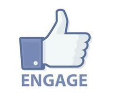 How to Quadruple Your Facebook Engagement on a Shoestring Budget
