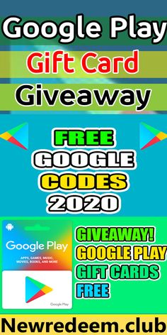 Paypal Gift Card, Gift Card Sale, Buy Gift Cards, Gift Card Giveaway, Free Gift Cards, Netflix Gift Card Codes, Itunes Gift Cards, Google Play Codes, Roblox Gifts