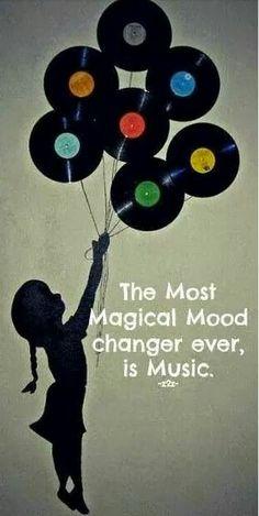 Music words
