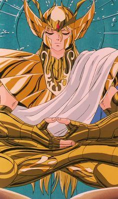 Virgo, Satan, Anime Manga, Otaku, Naruto, Knight, Disney Characters, Fictional Characters, Aurora Sleeping Beauty
