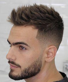 Hair inspiration #salon #knoxville #znevaehsalon