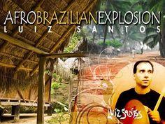 Luiz Santos Music | Facebook #LIKE #jazz #Music