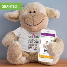 Teddy Bear, Toys, Animals, Activity Toys, Animaux, Animal, Animales, Toy, Teddybear