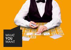GalaCasino-PokerDailyDeal