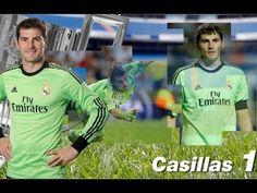 Real Madrid  CONVOCATORIA / SQUAD LIST: Olímpic de Xàtiva-Real Madrid