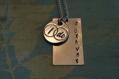 necklace by youregonnalovethis $14