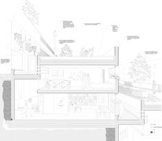 Pimpmydrawing.com - Free vector people for architecture and design - 2d dwg ai models - woman, man, kids, dog... Anything you need!!