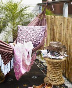 hamaca-terraza-balcon-barandilla